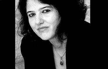 Dr. Anja Siegemund